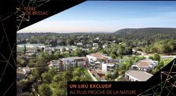 helenis-residence-terre-brissac-03_1120_
