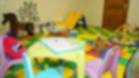 детская комната.png