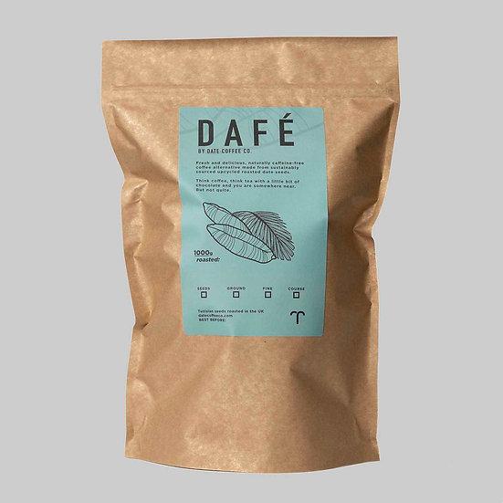 Dafé 1kg by Date Coffee Co.