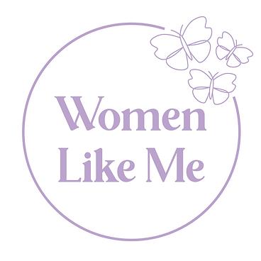 Women Like Me Logo B.png