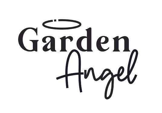 Garden Angel Tee3.jpg