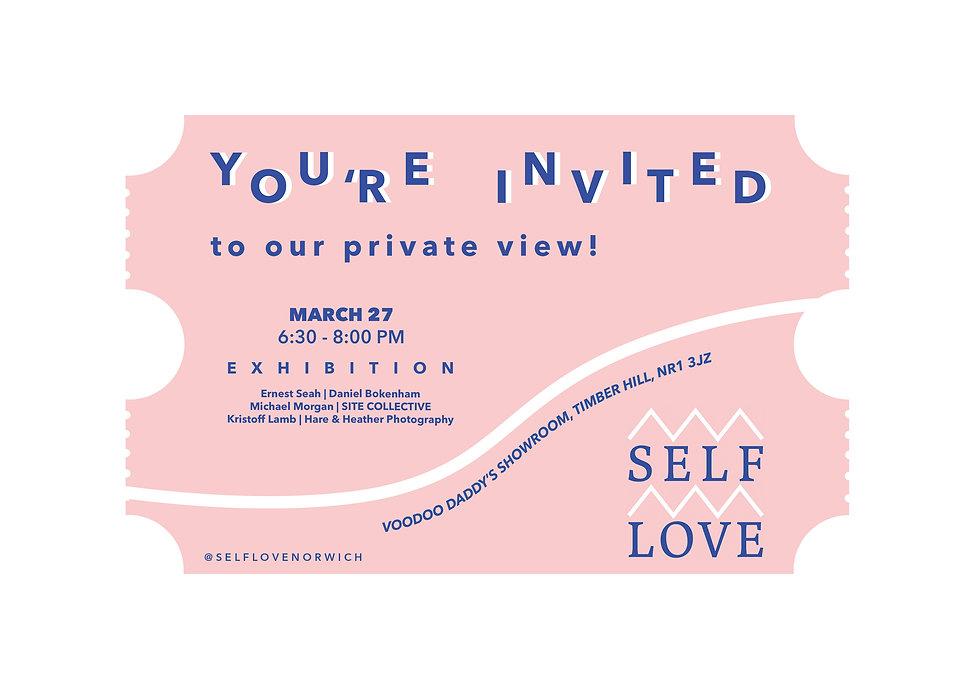 A4 Priv Invite.jpg