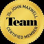 john maxwell certification.png