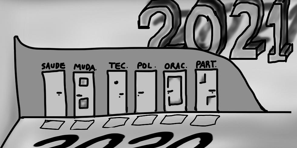 Conheça as 6 portas inovadoras para 2021 (Webinar)