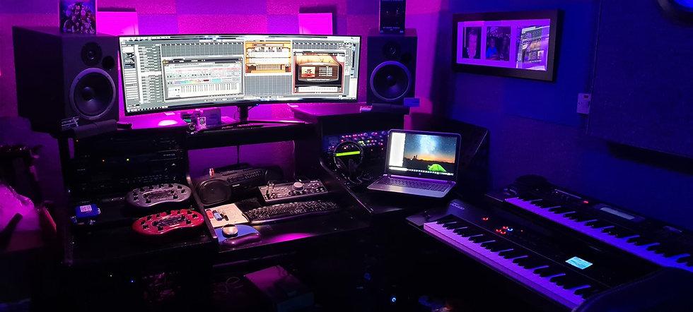 Studio Full.jpg