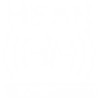 Hear_Podcast_Logo_reversed.png