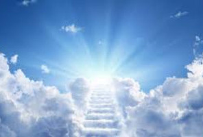 Pourquoi une séance QHHT®, la trésor est en soi