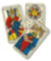 image Tarot.jpg