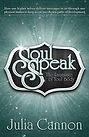book soul speak.jpg