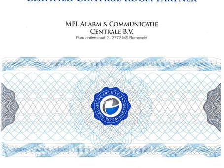 Certificaten, audits, keuringen en eisen