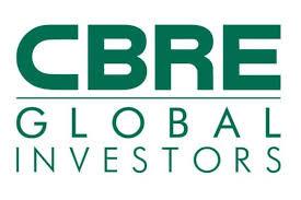 CBRE Global Investors en MPL
