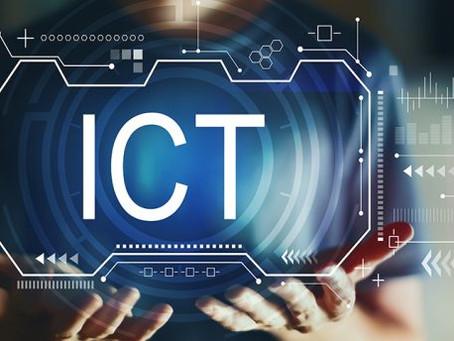 Vacature ICT beheer