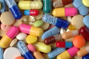 Antibiotics & Downstream Dysfunction