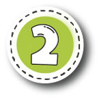 Number 2 green button.jpg