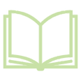 book icon changed color.png