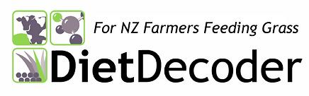 DietDecoder.png