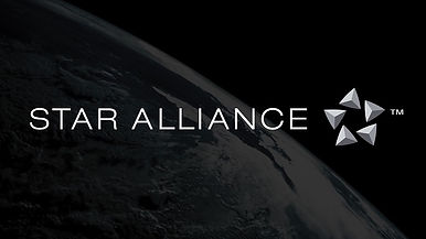 StarAlliance.jpg