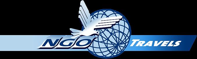 Agence de voyage spécialisée dans l'organisation de voyages humanitaires et missions ONG