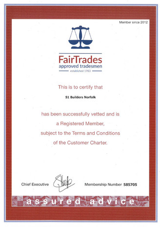 FairTrades 5857051024_1.jpg