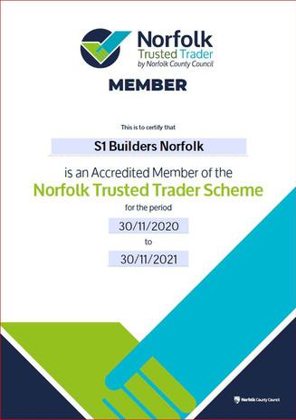norfolk trusted traders.JPG