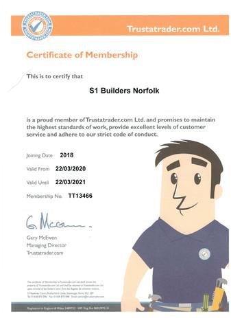 trusted trader s1 builders norfolk.jpeg