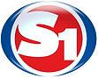 S1-Builders-ltd-logo-shaded-big.jpg