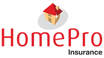 homepro-insurance-logo.png