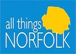 all things norfolk.jpg