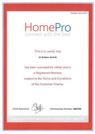 HomePro 5857051024_1.jpg