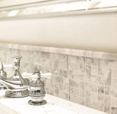bathroom backsplash.JPG