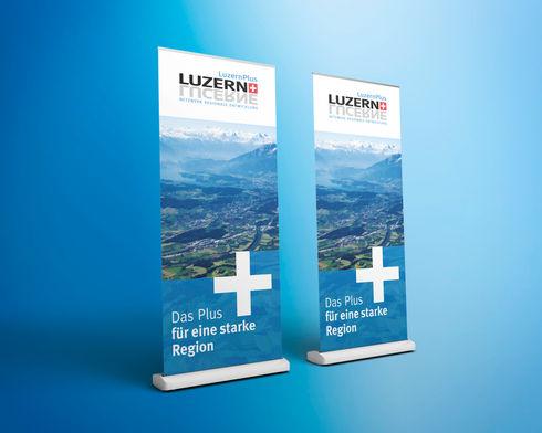 Gemeindeverband LuzernPlus