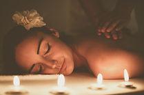 candle massage.jpg