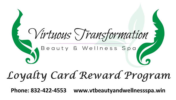 VTBAWS Loyalty Card.jpg