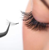 eyelashes 6.jpg