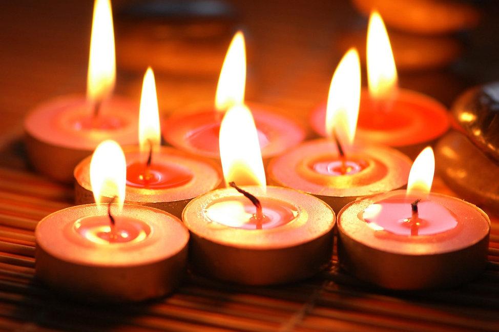 candles 4.jpg