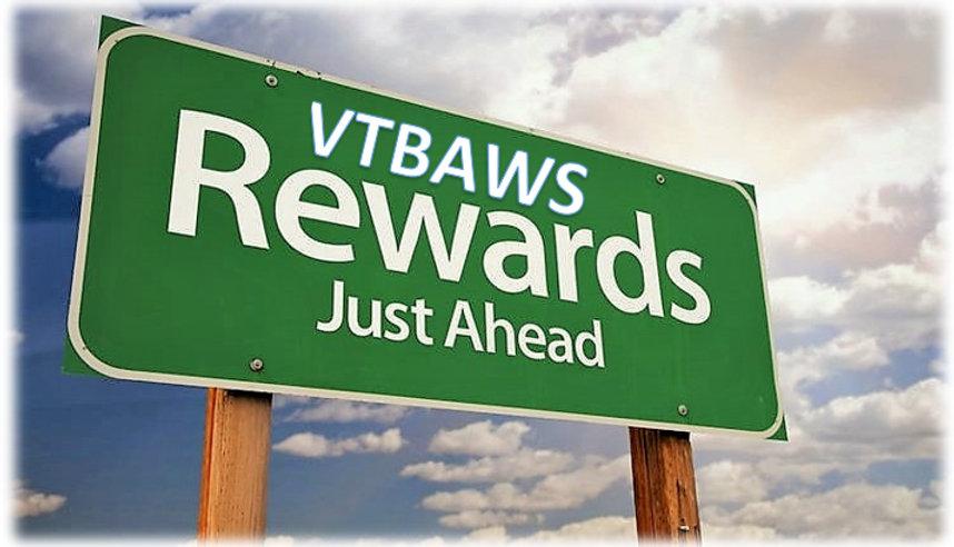 rewards ahead.jpg