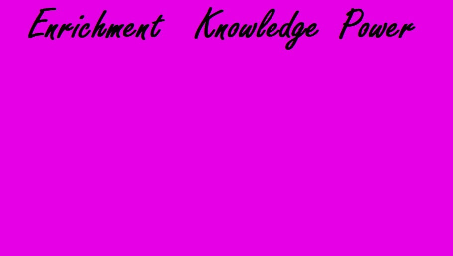 Class Background.jpg