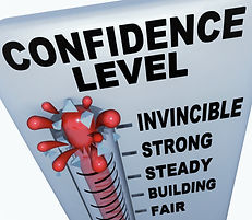 Confidence 1.jpg