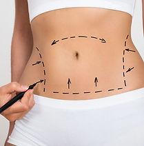 fat measurements.jpg