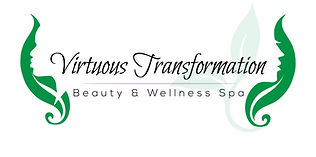 Virtuous Transformation B&W Spa