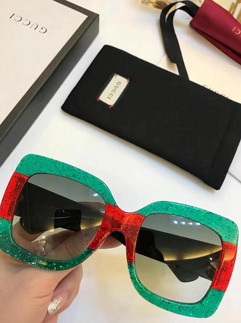 Gucci Sunglasses 2020