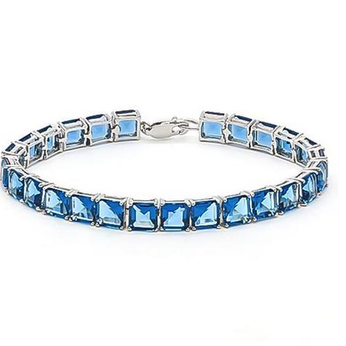 Holiday Sale! Ring & Bracelet Matching Set!