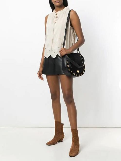 Handbag, See by Chloe', Kriss Hobo