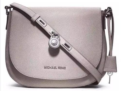 Handbag, Michael Kors Locker