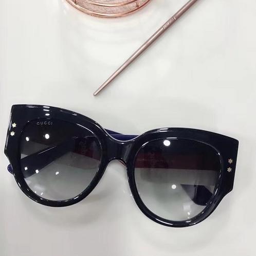 Gucci Sunglasses 3864