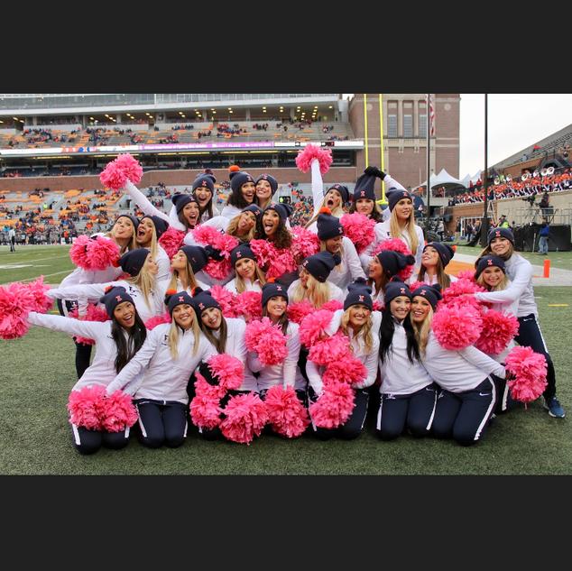 funny full team pink poms.PNG