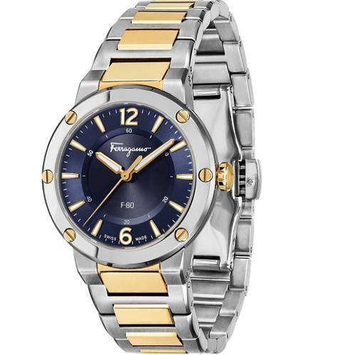 Salvatore Ferragamo 34mm Watch