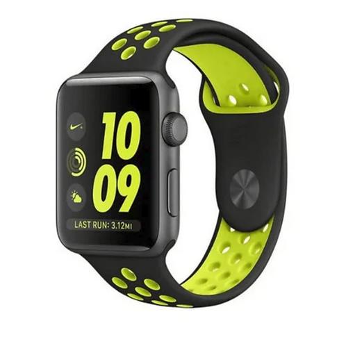 Smart Watch, Apple