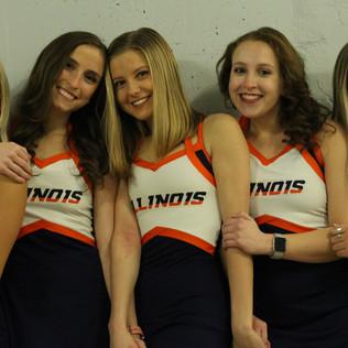 orange team cuties.JPG