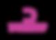purple doz logo.png